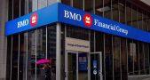 Bank-of-Montreal-GE