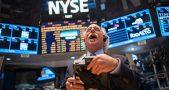 China-NYSE