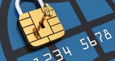 EMV-Chips-on-debit-and-credit-cards