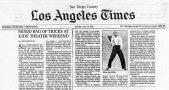 Tribune-publishing-california