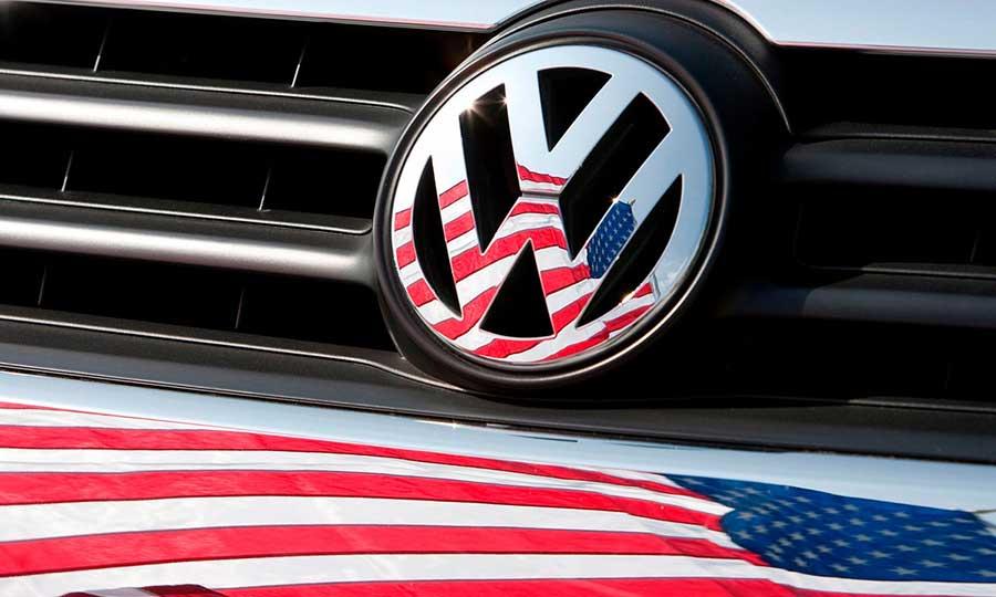 VW-scandal-Wall-Street