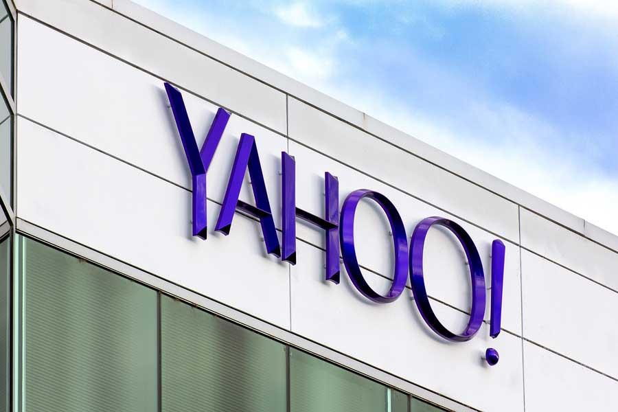 Yahoo-Kathy-Savitt
