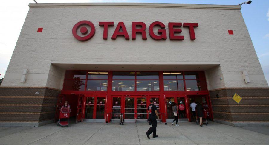 target-retail-store
