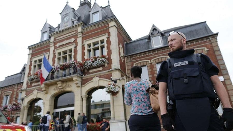 France-church-