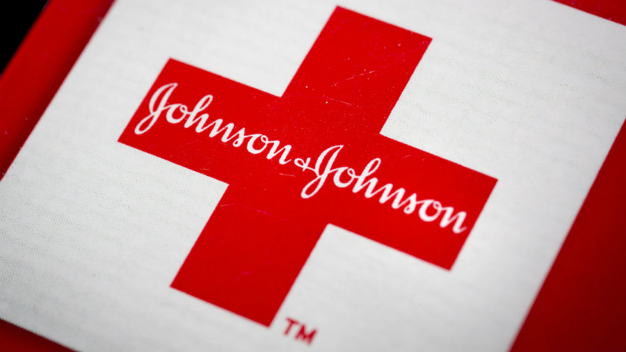 Johnson & Johnson's subsidiary Acclarent chose to pay more than $18 million to resolve various claims of illegally marketing a medical device. Photo credit: Scott Eells / Bloomberg / The Wall Street Journal