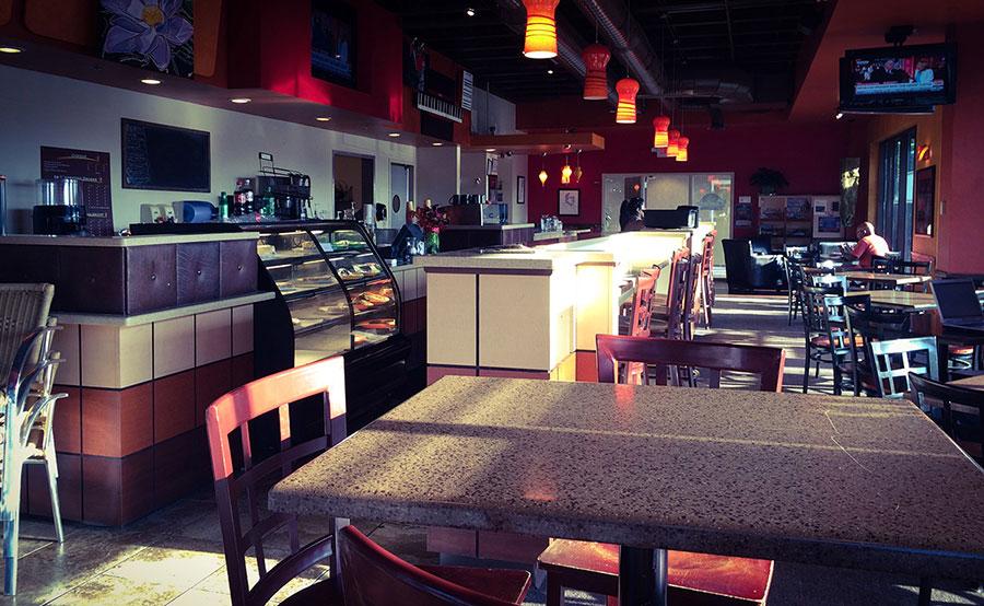 lincoln-cafe-Ohio