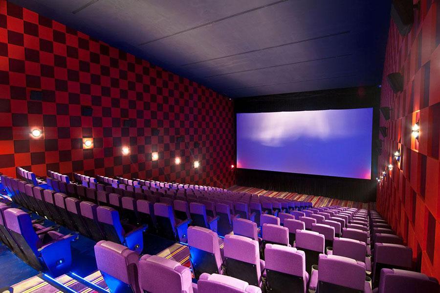 mit-3D-movies