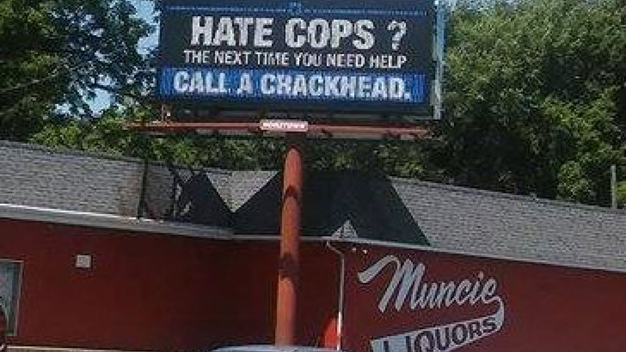 muncie-indiana-hate-cops