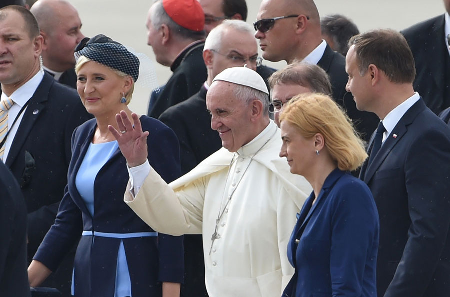 pope-francis-germany
