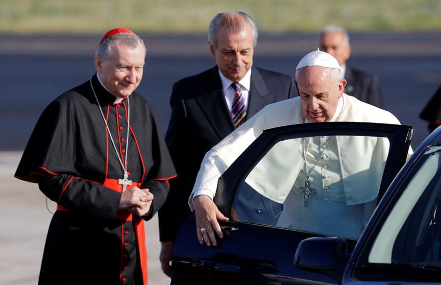 pope-francis-poland
