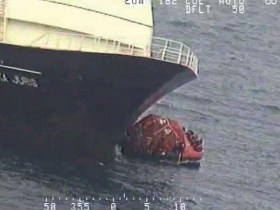 sinking-ship-alaska
