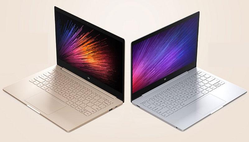 xiaomi-laptop-apple