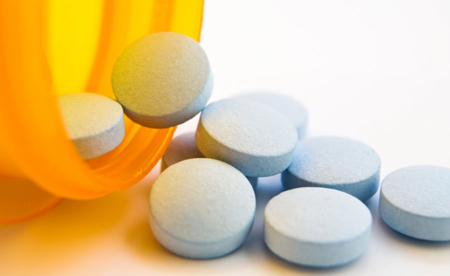 An opioid-like drug able to ease the pain without the risks of overdose for patients could be a breakthrough in modern medicine, according to scientists. Image Credit: NPR