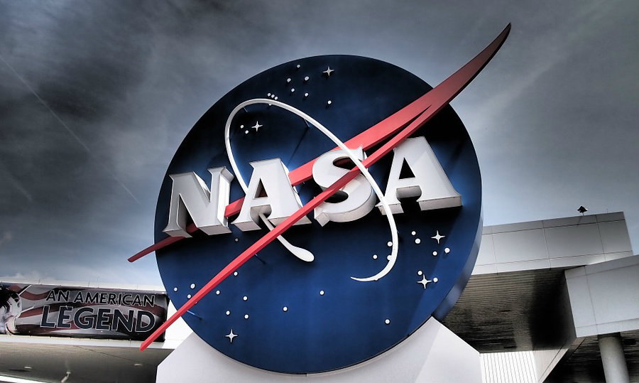 If a document meets all requirements, it will be publicly accessible in PubSpace. Image Credit: NASA