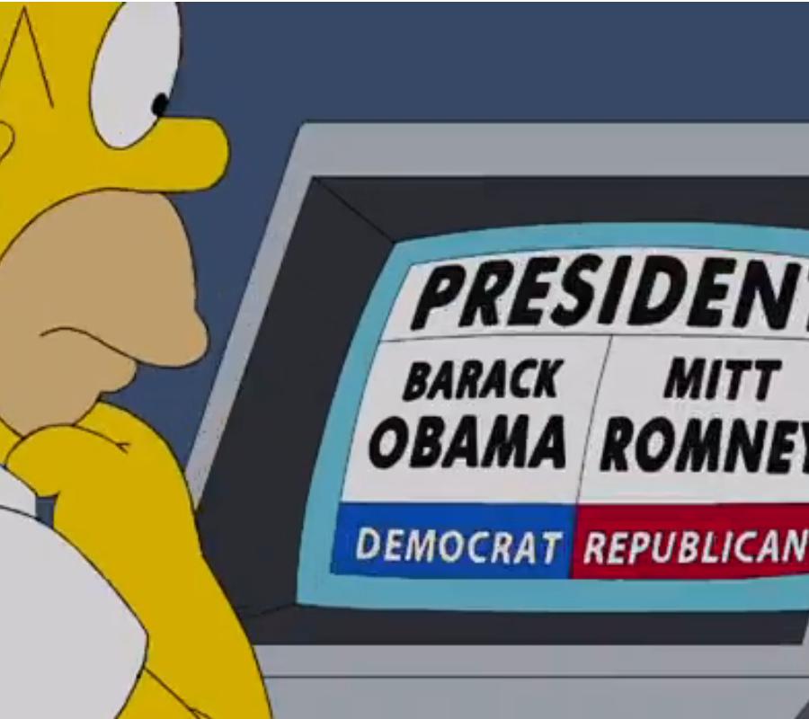 Democrats, Republicans