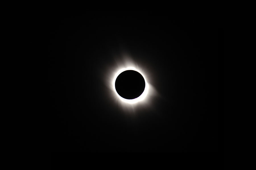 Total_solar_eclipse