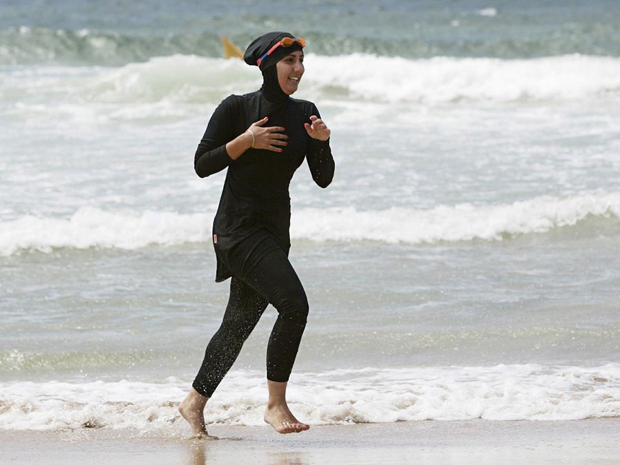 burkini-cannes