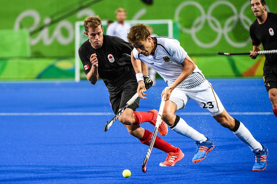 canada-germany-field-hockey