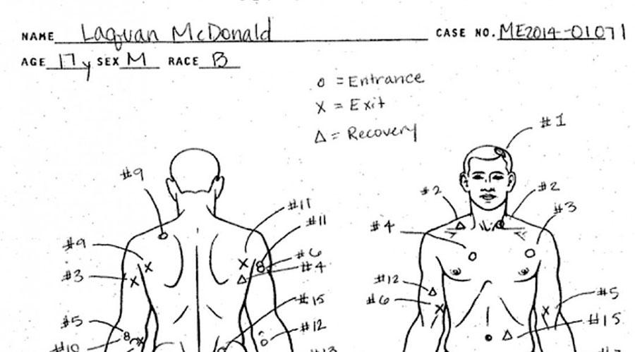 laquan-macdonald-murder