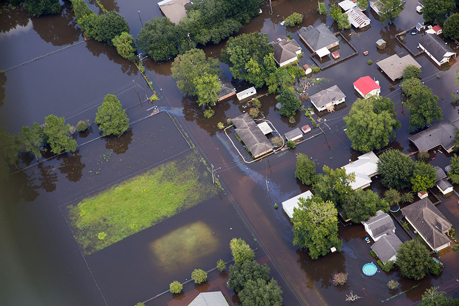 louisiana-floods-1