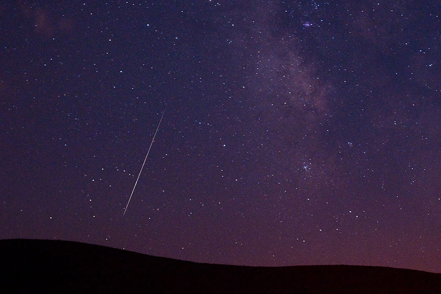 perseid-meteors-