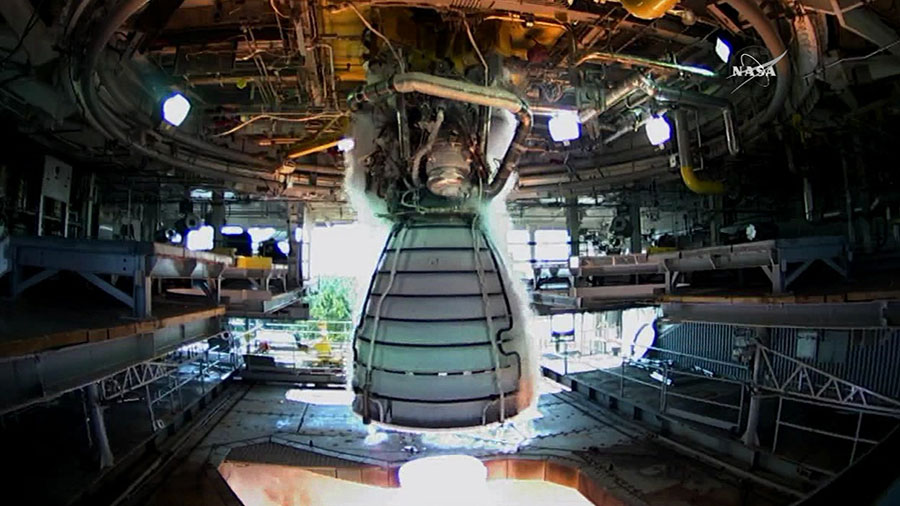 rs25-rocket-booster
