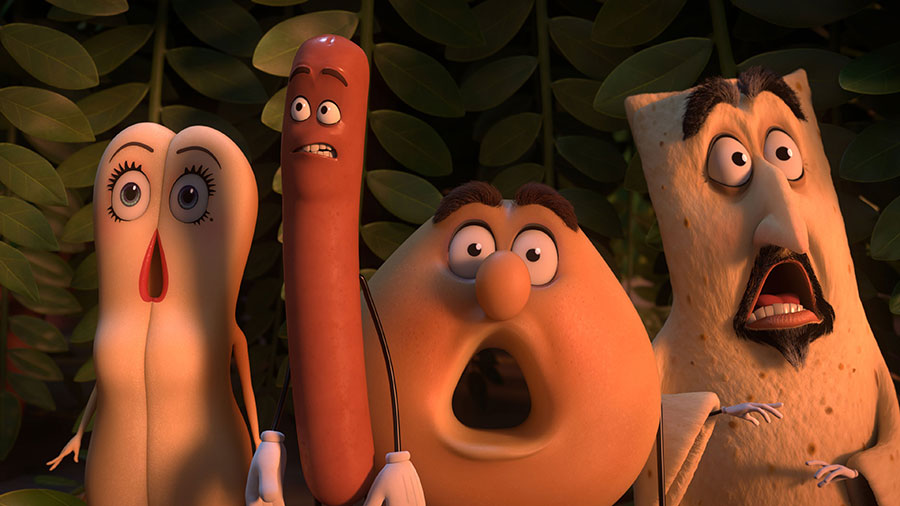 sausage-party-1