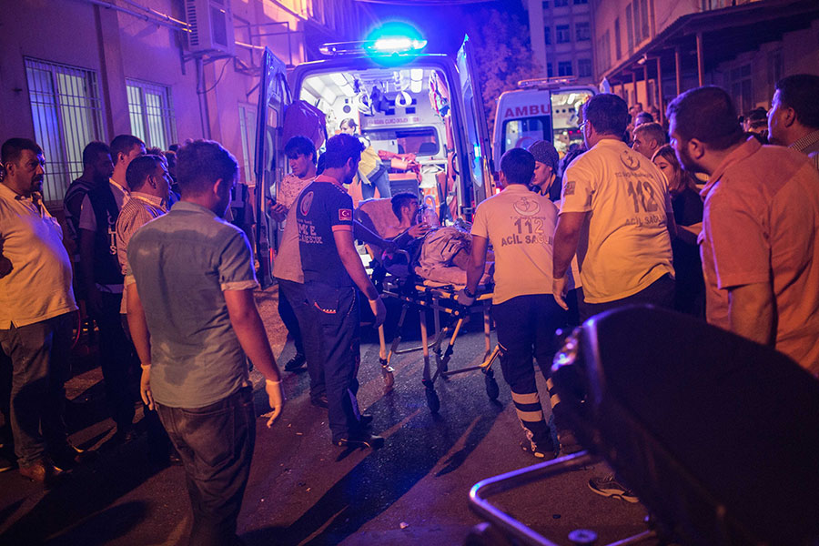 turkey-suicide-attack