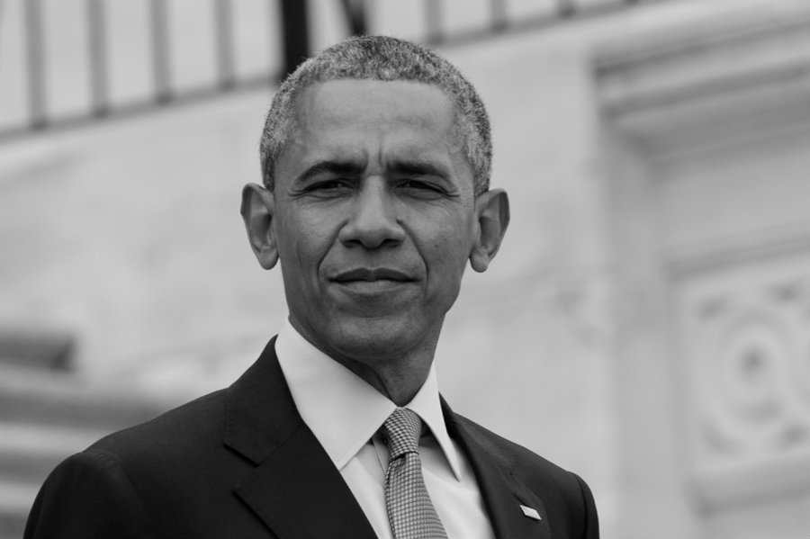 As President Obama declared it, the Prescription Opioid and Heroin Epidemic Awareness Week will start Sunday, September 18 to September 24, 2016. Photo credit: Rob Kunzig / Morning Consult