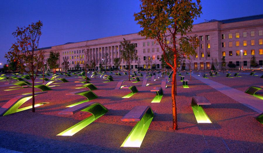 pentagon-911-memorial