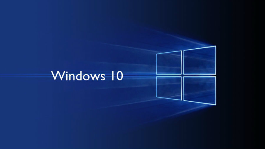 The update upgrades Windows to its 1607 version's latest build. It is the fifth update released in six weeks. Photo credit: FossBytes