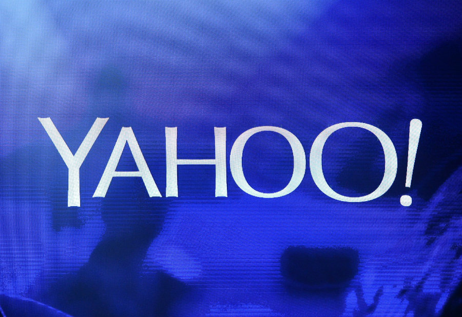 ahoo! In. has stated that over 500 million of their users have been hacked and their personal information has been stolen. Photo credit: The Washington Post