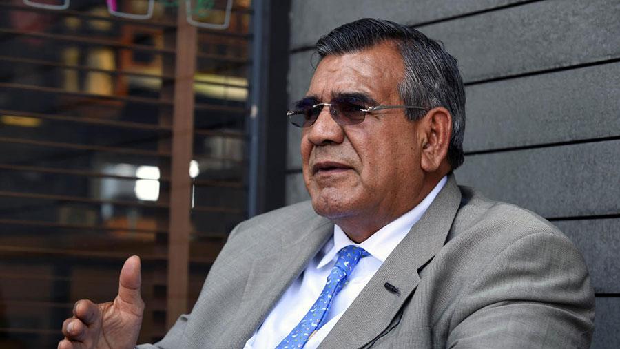 chapo-lawyer