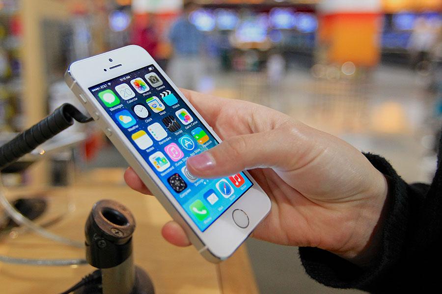 iphone-fbi-hack