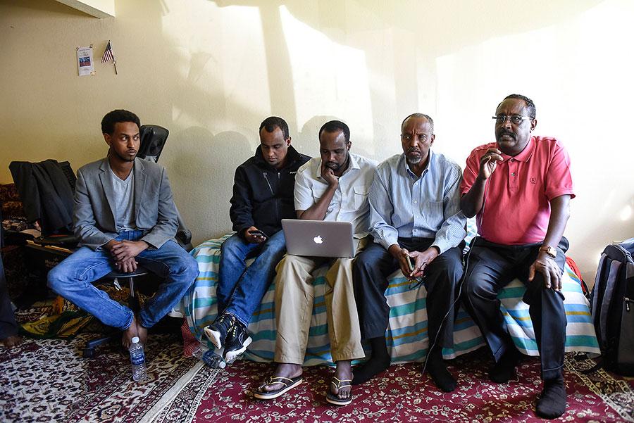 minnesota-somalian