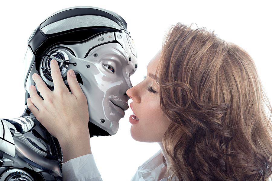 robot-sex-services