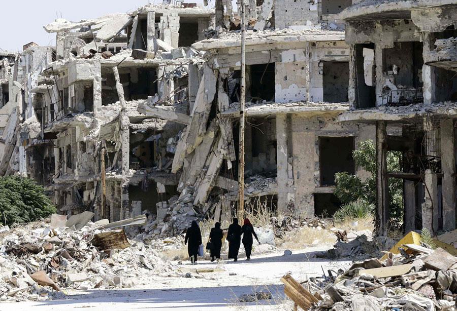 syria-truce