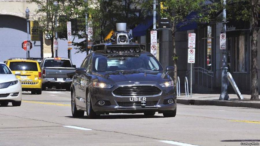 uber-self-driiving-car-2