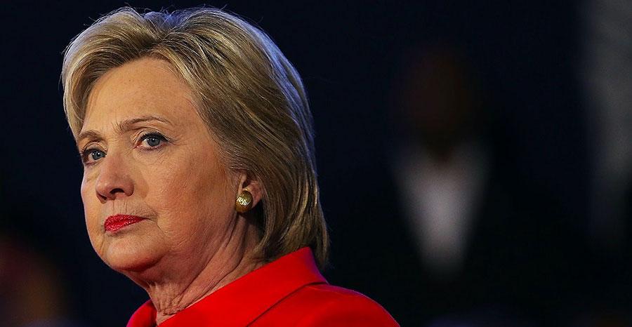 clinton-campaign-rape-allegations