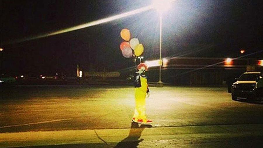 clowns-halloween