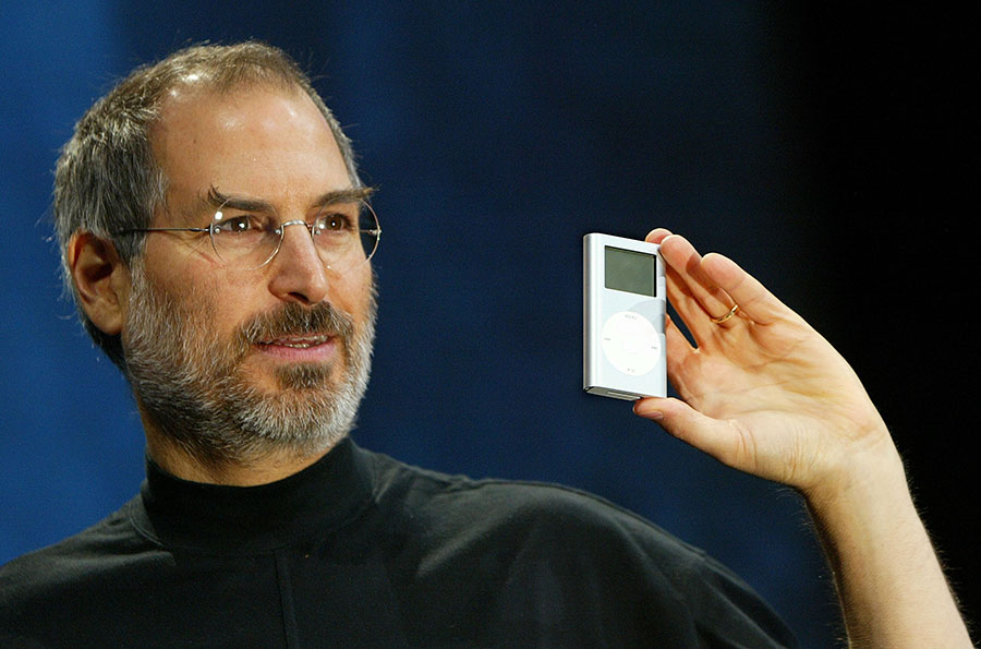 ipod-first