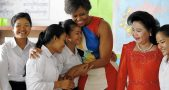 michelle-obama-education