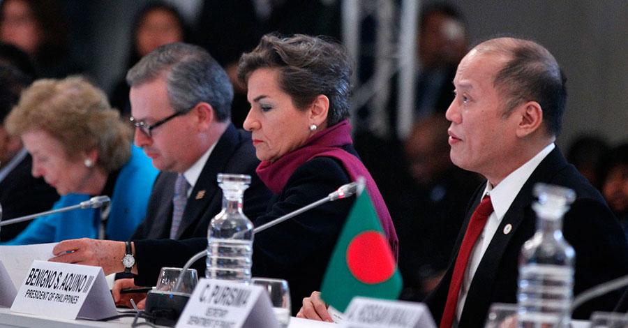 climate-vulnerable-forum