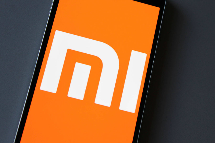 Xiaomi is considered the best-selling smartphone maker in all of China. Photo credit: XiaomiToday.com