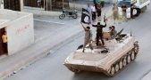 raqqa-battle