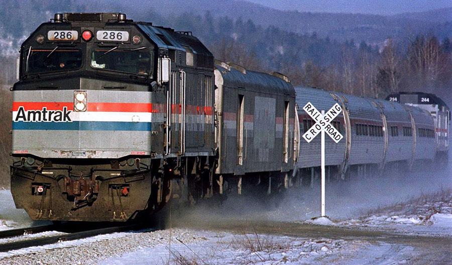 trains-sleep-apnea