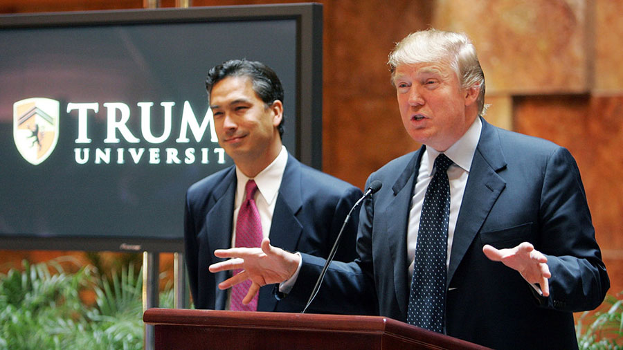 trump-university-lawsuit