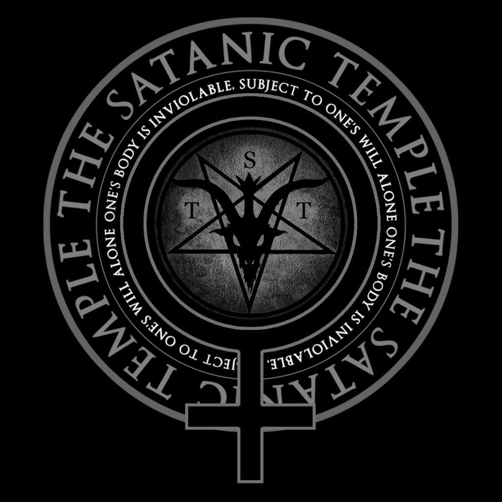Texas Satanic Temple