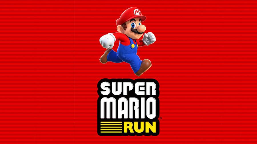 super_mario_run-111