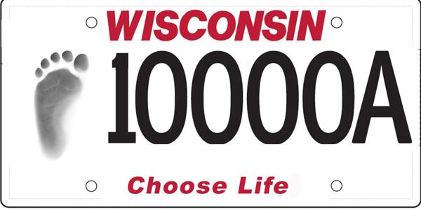 wisconsin-choose-life-plate-minus